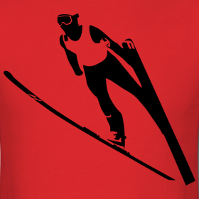 ski-jumper-t-shirt_design