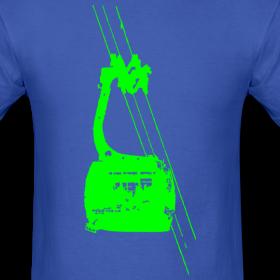 tram-t-shirt_design[1]